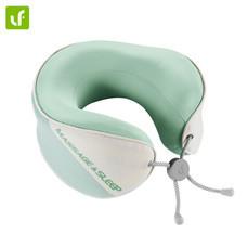 Lefan Massage Neck Pillow LR-S100 หมอนนวดรองคอไฟฟ้าอเนกประสงค์รุ่นอัพเกรด