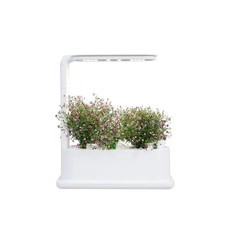 Xiaomi Tiny Green Mini Farm For Plants เครื่องปลูกผักระบบไฮโดรโปรนิกส์อัจฉริยะขนาด 3 ต้น