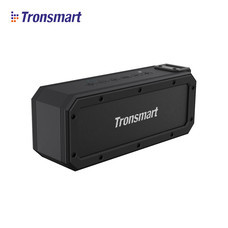 Tronsmart Element Force+ Waterproof Wireless Speaker