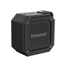 Tronsmart Element Groove ลำโพงพกพาบลูทูธ 5.0 ผู้ช่วยเสียงลำโพง IPX7 กันน้ำ