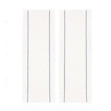 Disposable Mop Pads - แผ่นผ้าถูพื้นแบบใช้แล้วทิ้ง (10 ชิ้น)/ Mac modern