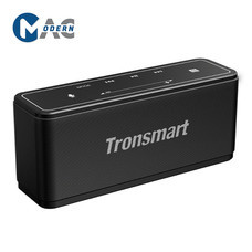 Tronsmart Element Mega SoundPulse Bluetooth Speaker