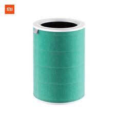 Xiaomi Air Purifier Filter ไส้กรองอากาศ สำหรับ Pro 2S 2H 3H ของแท้ มี RFID ทุกชิ้น By Mac Modern
