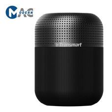 Tronsmart Element T6 Max SoundPulse Bluetooth Speaker