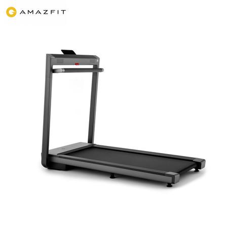 Amazfit AirRun Smart Treadmill ลู่วิ่งไฟฟ้าอัจฉริยะพับเก็บได้ เชื่อมต่อผ่านแอปพลิเคชันพร้อมลำโพงJBLในตัว