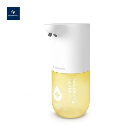 Simpleway Automatic Soap dispenser เครื่องจ่ายโฟมอัตโนมัติ รับประกันศูนย์ไทย 1 ปี By Mac Modern
