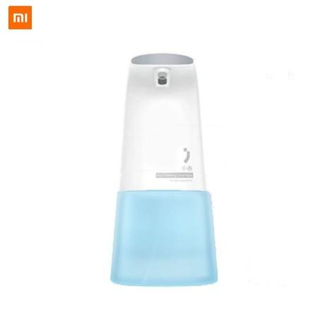 Xiaomi MINIJ Auto Foaming Hand Wash Dispenser เครื่องทำโฟมล้างมืออัตโนมัติ