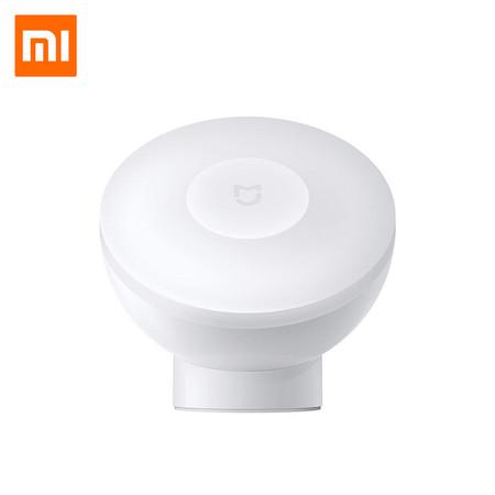 Xiaomi Mijia LED Corridor Night Light 2 ไฟอัตโนมัติ ระบบเซ็นเซอร์ ปรับ360องศา