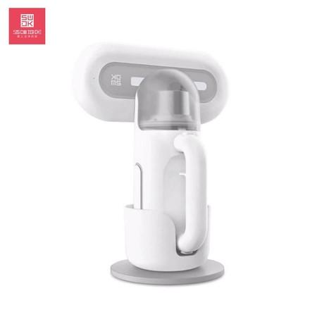 SWDK Wireless Handheld Ultraviolet Dust Mite Cleaner KC101 เครื่องกำจัดไรฝุ่นไฟฟ้า By Mac Modern