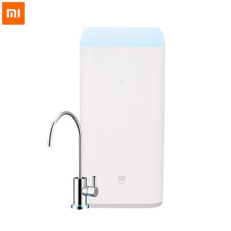 Xiaomi Water Purifier 600G รุ่น MR624 เครื่องกรองน้ำอัจฉริยะ แบบรุ่นตั้งพื้น ควบคุมผ่าน APP