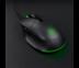 MIIIW Gameming Mouse Aurora 700G เกมมิ่งเมาส์ 700G