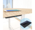 Wireless charger ชาร์จทะลุโต๊ะไม่ต้องเจาะชาร์จไว ไฮเทคที่สุดในโลก ไวเลสชาร์จ fastcharger ULKA-30