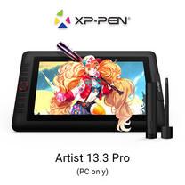 เมาส์ปากกา XP-Pen Artist 13.3 Pro รองรับระบบปฏิบัติการ (Windows/ Mac OS)