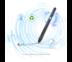 เมาส์ปากกา XP-Pen Star G640 รองรับระบบปฏิบัติการ (Windows/ Mac OS)