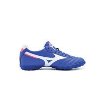 Mizuno Morelia Club AS รองเท้าร้อยปุ่ม มิตซูโน่ แท้