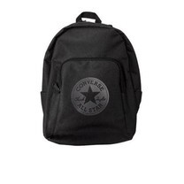 Converse BTC 2.0 Backpack กระเป๋าเป้ กระเป๋าสะพายหลัง คอนเวิร์ส แท้ Con Bag 1260001525