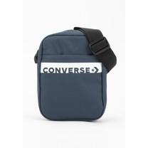 Converse Revolution Mini Bag กระเป๋า สะพายข้าง คอนเวิร์ส แท้ รุ่นฮิต Con Bag 1359