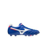 Mizuno Morelia II PRO รองเท้าฟุตบอล สตั๊ด มิซูโน่