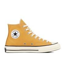 Converse All Star 70 (Classic Repro) hi -Sunflower Yellow hi รองเท้า คอนเวิร์ส รีโปร 70