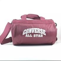 Converse SPORT LOGO MINI BAG - Red กระเป๋าสะพาย สีแดง พร้อมสายสะพาย คอนเวิร์ส