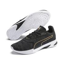 Puma Jaro Knit รองเท้าวิ่ง พูม่า แท้