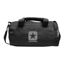 Converse Cross Body รุ่น Sporty Bag สีดำ กระเป๋าสะพาย คอนเวิส