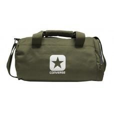 Converse Cross Body รุ่น Sporty Bag สีเขียว กระเป๋าสะพาย คอนเวิส