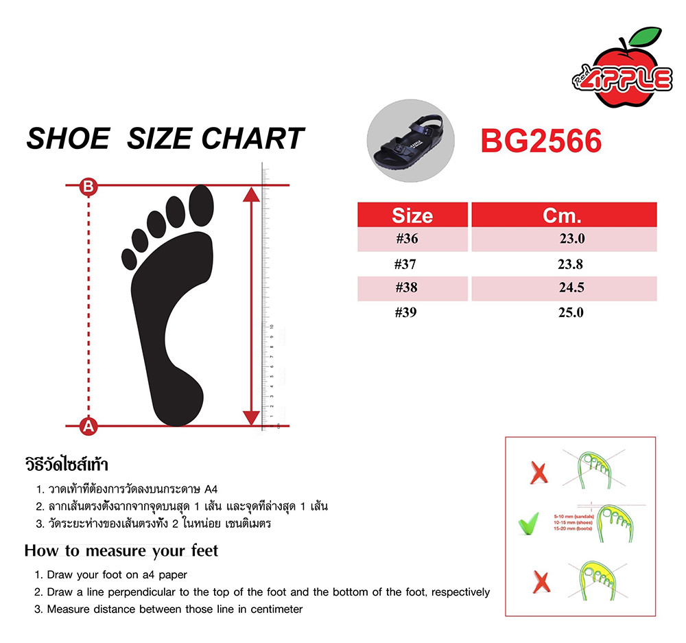 bg2566-sizechart.jpg