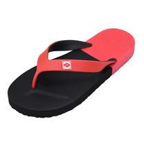 Red Apple รองเท้าแตะ รุ่น SM86 #4 - #9