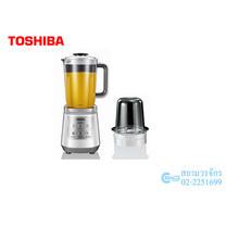 Toshiba เครื่องปั่นน้ำผลไม้ BL-T70PR1