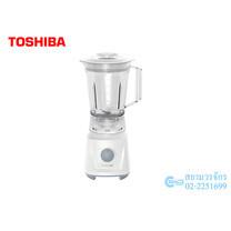 Toshiba เครื่องปั่นน้ำผลไม้ BL-T60C
