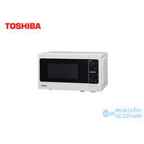 Toshiba ไมโครเวฟ ER-SGM20(W)TH