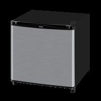 Toshiba ตู้เย็น 1 ประตู GR-D706SH ไม่มีบริการติดตั้ง
