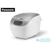 หม้อหุงข้าว Panasonic SR-CX188SSN
