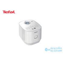 Tefal หม้อหุงข้าว RK522166