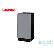 Toshiba ตู้เย็น 1 ประตู GR-D145SH ไม่มีบริการติดตั้ง