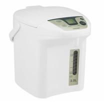 กระติกน้ำร้อน Toshiba PLK-30FL(WT)A