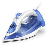 เตารีดไอน้ำ Philips GC2990/20