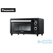 เตาอบ Panasonic NT-H900KSN