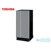 Toshiba ตู้เย็น 1 ประตู GR-D175SH ไม่มีบริการติดตั้ง