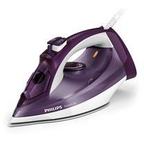 เตารีดไอน้ำ Philips GC2995/30