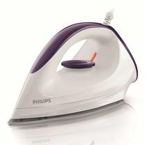 เตารีดแห้ง Philips GC160/22