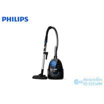 Philips เครื่องดูดฝุ่น FC9350/01