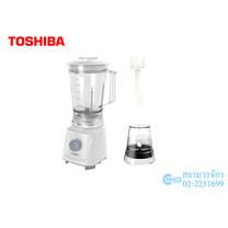 Toshiba เครื่องปั่นน้ำผลไม้ BL-T60