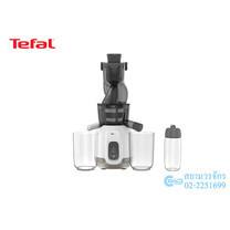 Tefal เครื่องคั้นสกัดน้ำผลไม้ ZC600138