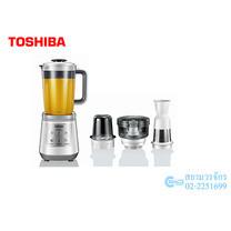 Toshiba เครื่องปั่นน้ำผลไม้ BL-T70PR2