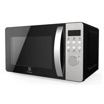 ไมโครเวฟ Electrolux รุ่น EMG20D38GB