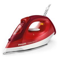 เตารีดไอน้ำ Philips GC1423/40