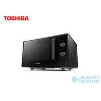 Toshiba ไมโครเวฟ MW2-MM24PC(BK)