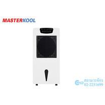 พัดลมไอเย็น Masterkool MIK-55EX